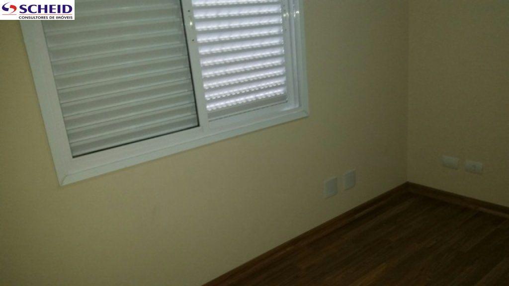 Casa De Condomínio de 3 dormitórios em Pedreira, São Paulo - SP
