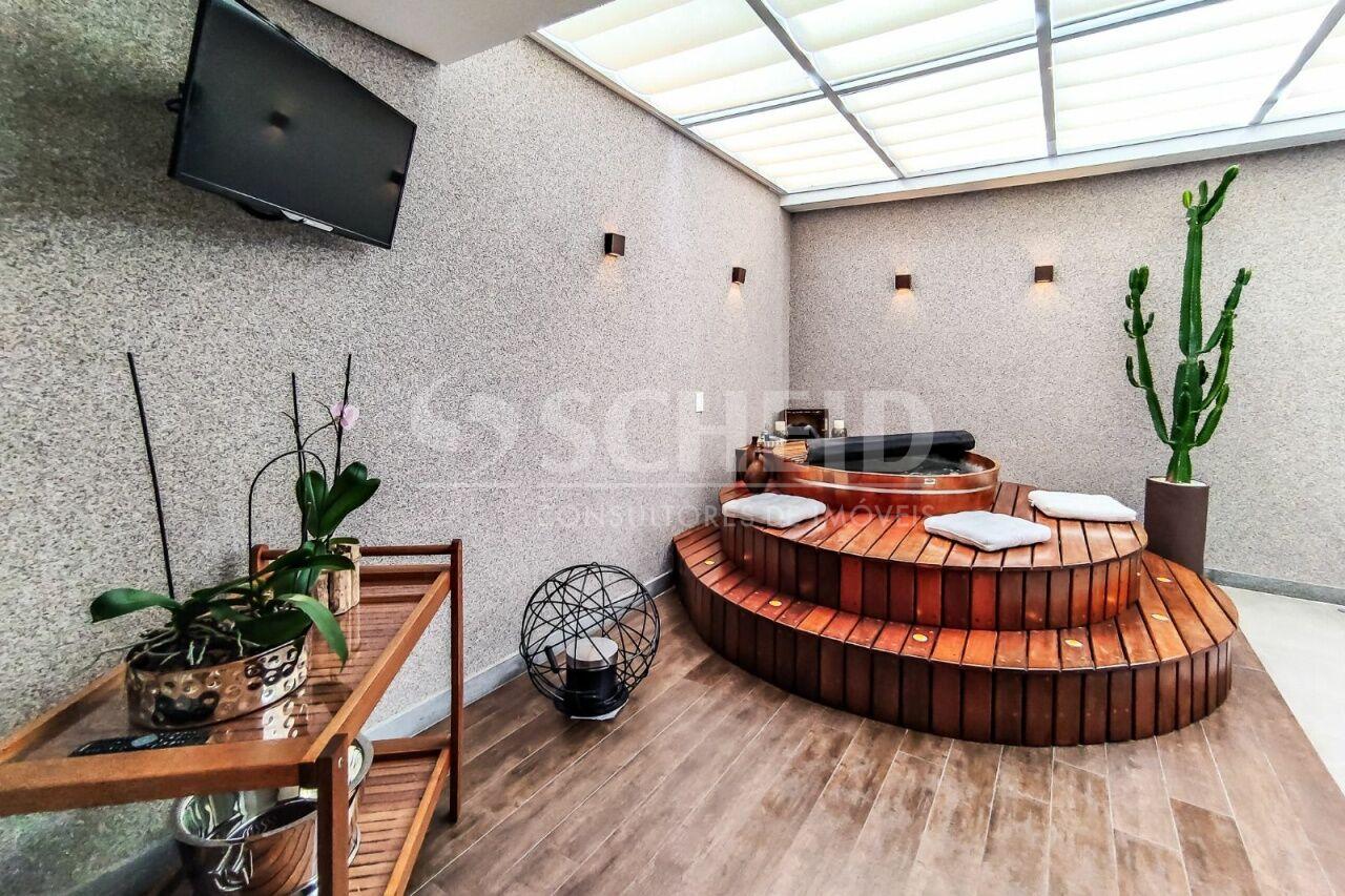 Casa De Condomínio de 3 dormitórios à venda em Cidade Dutra, São Paulo - SP