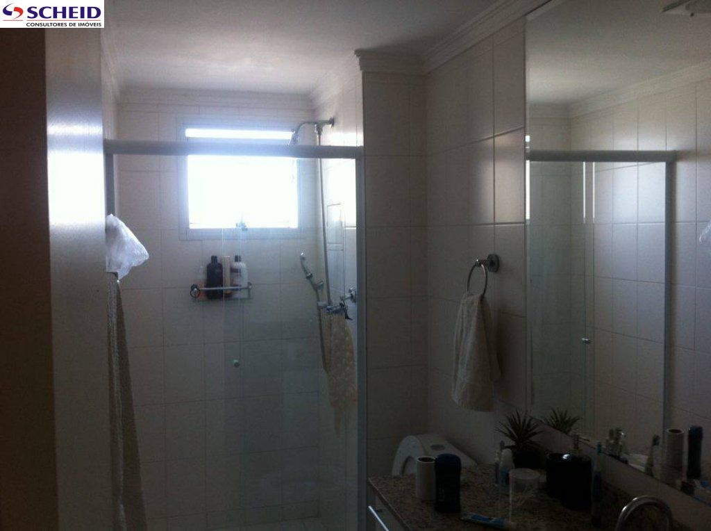 Apartamento de 3 dormitórios à venda em Jardim Taquaral, São Paulo - SP