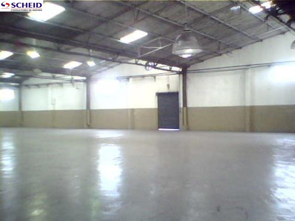 Galpão/depósito/armazém em Vila Socorro, São Paulo - SP