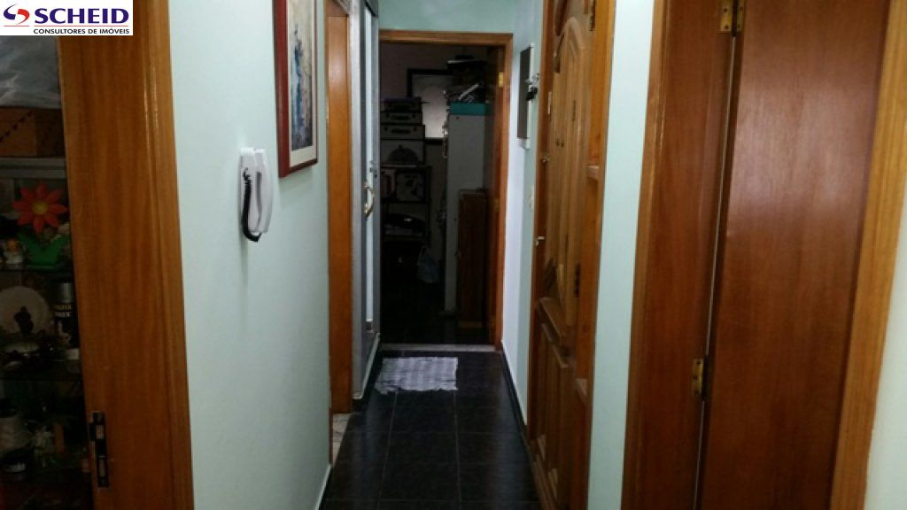 Casa de 5 dormitórios à venda em Jardim Los Angeles, São Paulo - SP