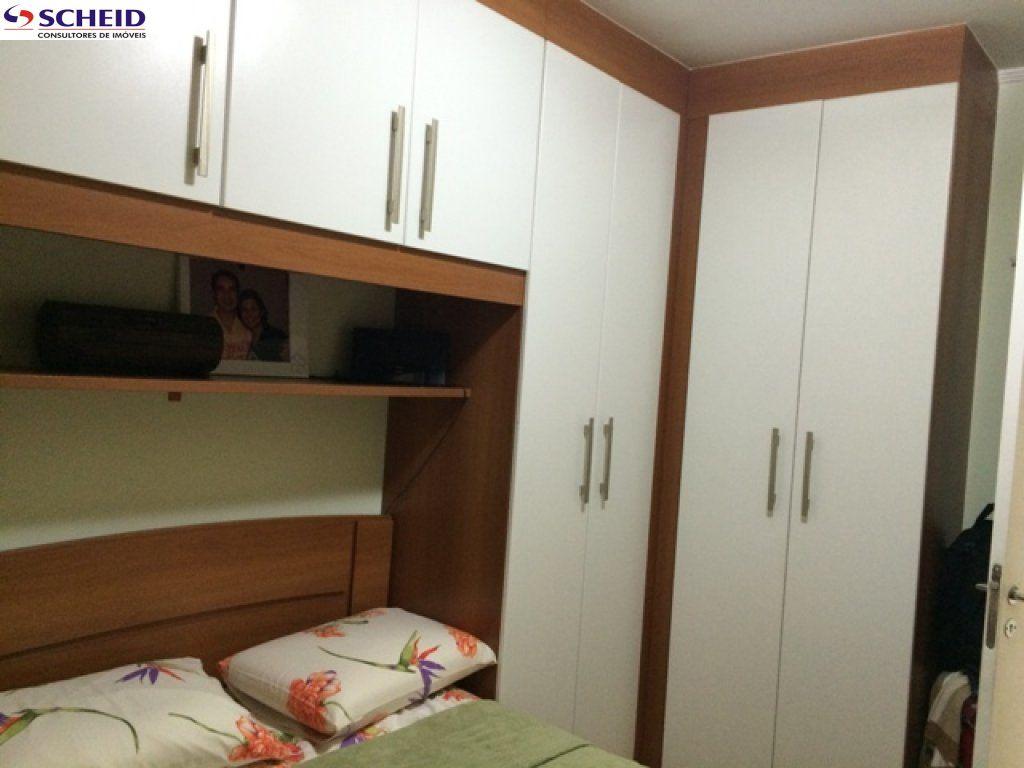 Apartamento de 2 dormitórios à venda em Vila Constancia, São Paulo - SP