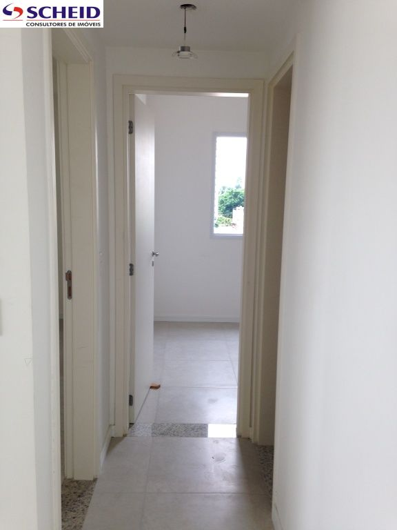 Apartamento de 2 dormitórios à venda em Alto Da Boa Vista, São Paulo - SP