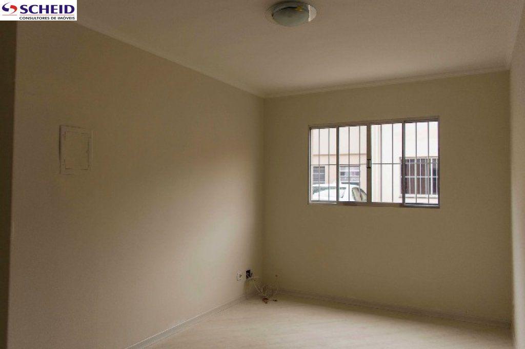 Casa De Condomínio de 2 dormitórios em Vila Inglesa, São Paulo - SP