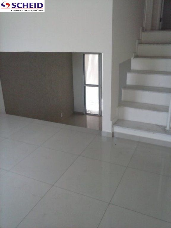 Casa De Condomínio de 3 dormitórios em Capela Do Socorro, São Paulo - SP