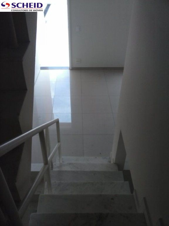 Casa De Condomínio de 3 dormitórios à venda em Capela Do Socorro, São Paulo - SP