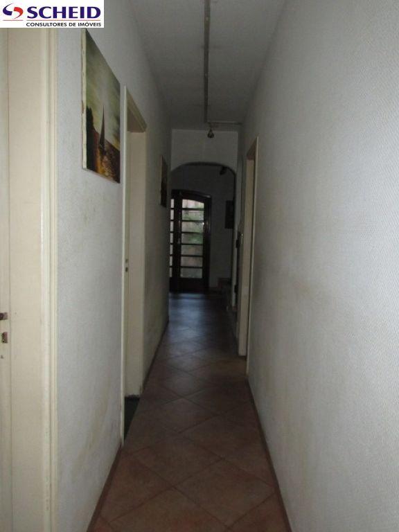 Casa de 5 dormitórios à venda em Vila Anhangüera, São Paulo - SP