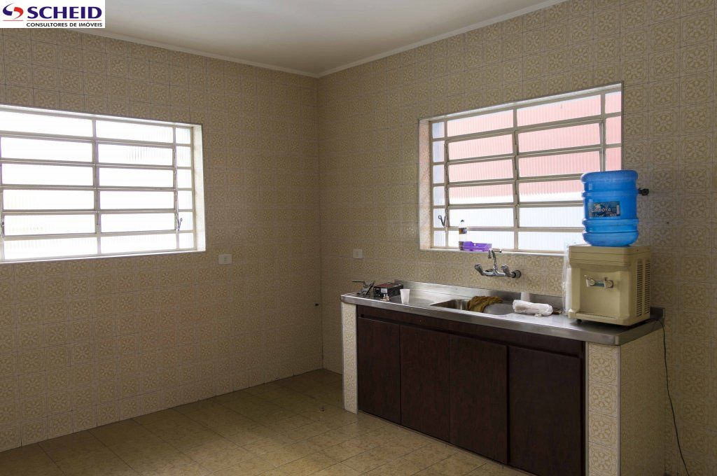 Casa de 1 dormitório à venda em Jardim Sabará, São Paulo - SP