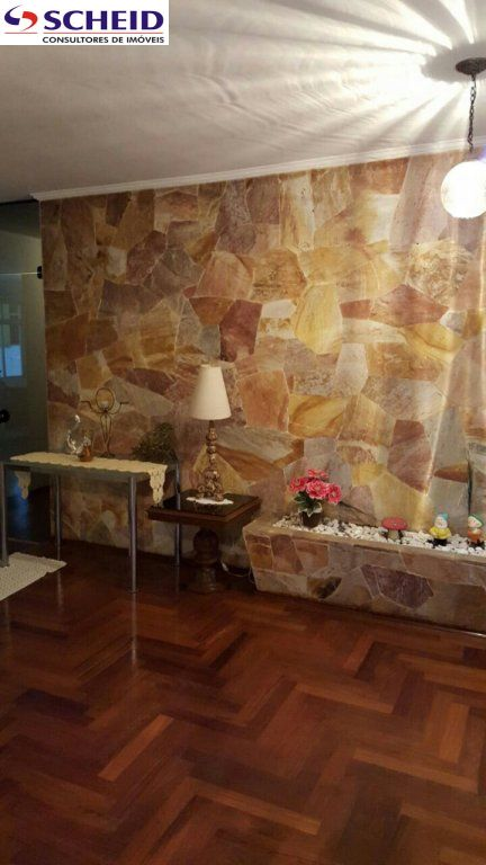 Casa de 4 dormitórios à venda em Jardim Guarapiranga, São Paulo - SP