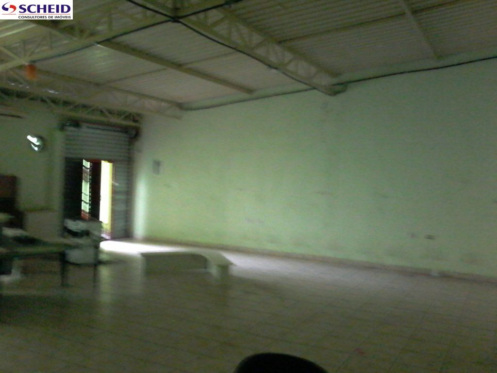 Loja/salão em Jardim Prudência, São Paulo - SP