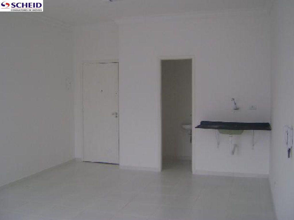 Prédio Inteiro à venda em Vila Mascote, São Paulo - SP