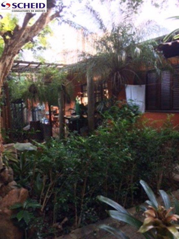 Casa Comercial à venda em Vila Sofia, São Paulo - SP