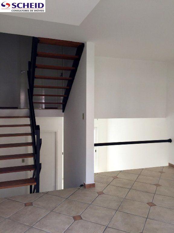 Casa De Condomínio de 3 dormitórios à venda em Jardim Consórcio, São Paulo - SP