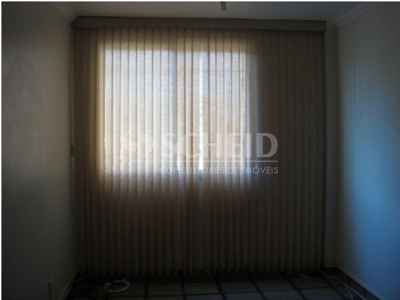 Apartamento de 3 dormitórios em Vila Constancia, São Paulo - SP