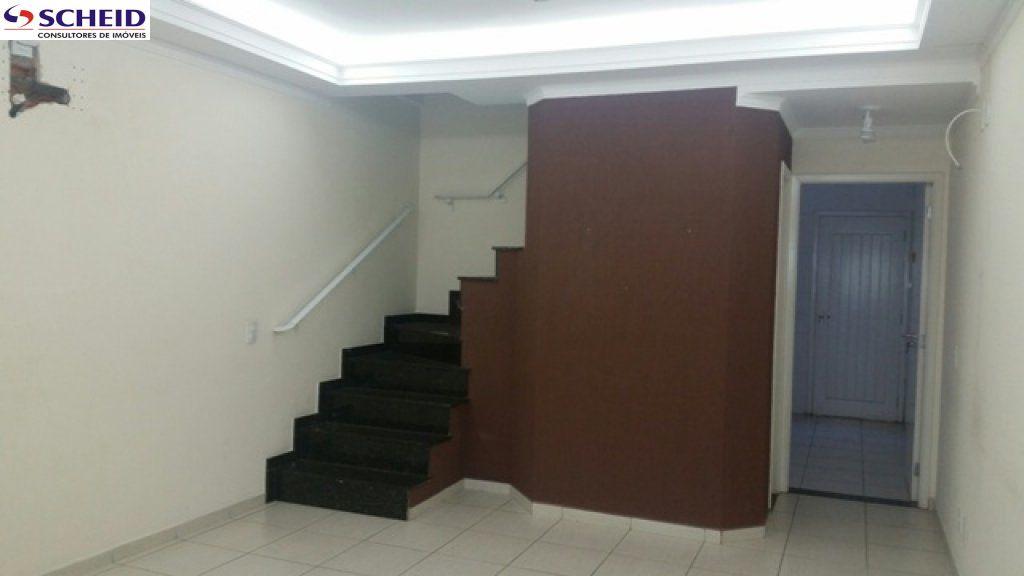 Casa Comercial de 3 dormitórios em Jardim Marajoara, São Paulo - SP