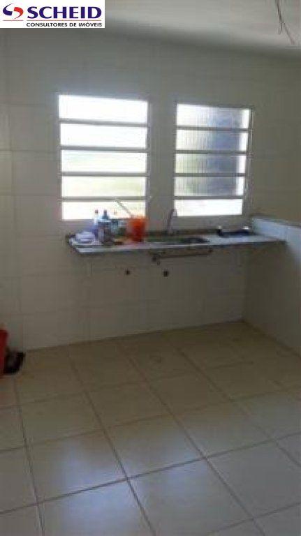 Casa de 3 dormitórios à venda em Vila Sônia, São Paulo - SP