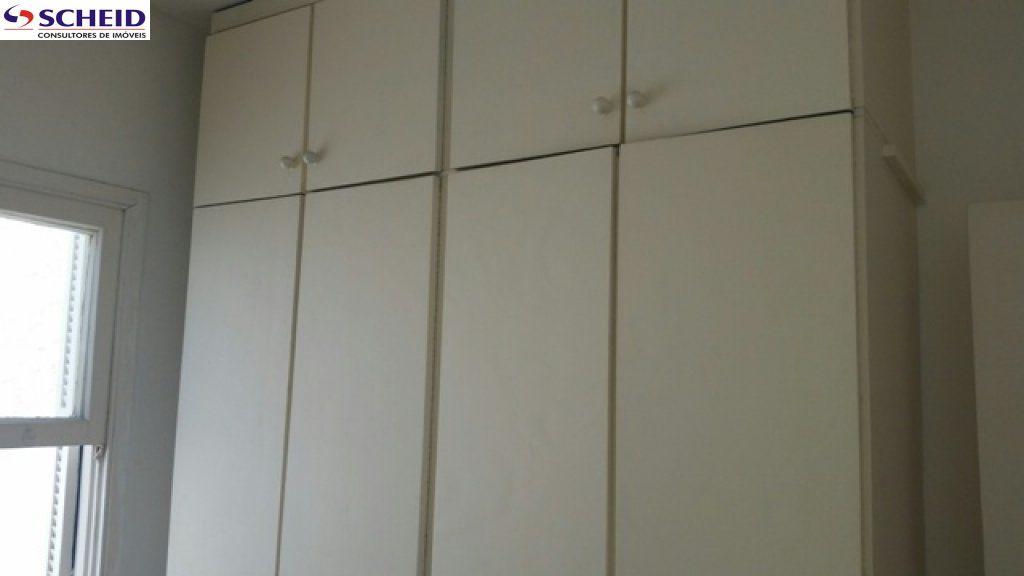 Casa De Condomínio de 3 dormitórios à venda em Santo Amaro, São Paulo - SP