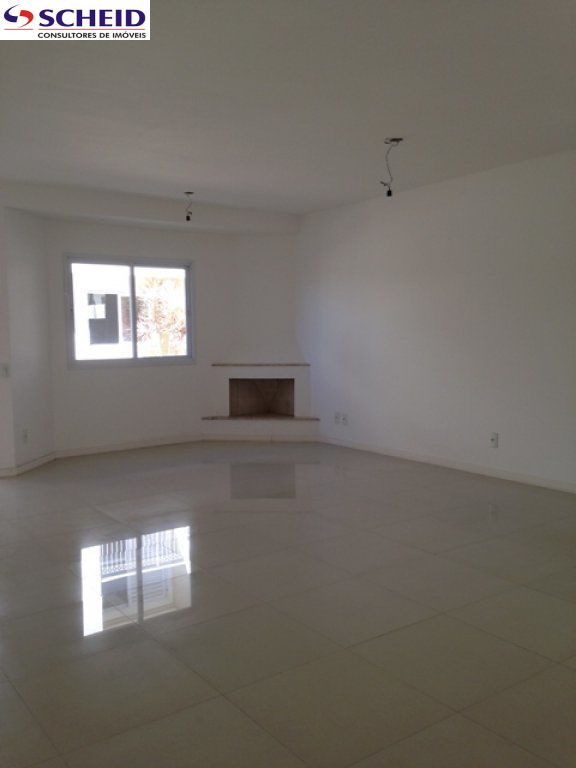 Casa De Condomínio de 4 dormitórios à venda em Jardim Prudência, São Paulo - SP