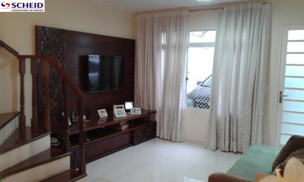 Casa De Condomínio de 2 dormitórios à venda em Pedreira, São Paulo - SP