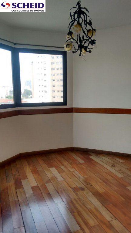 Total Imóveis - Apto 4 Dorm, São Paulo (1597343)