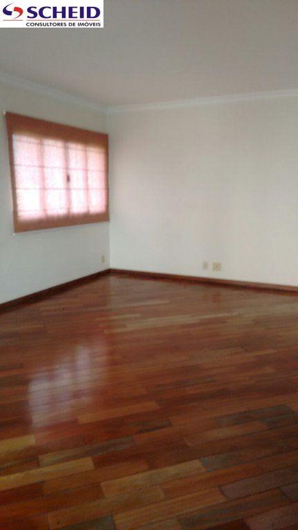 Total Imóveis - Apto 4 Dorm, São Paulo (1597343) - Foto 3