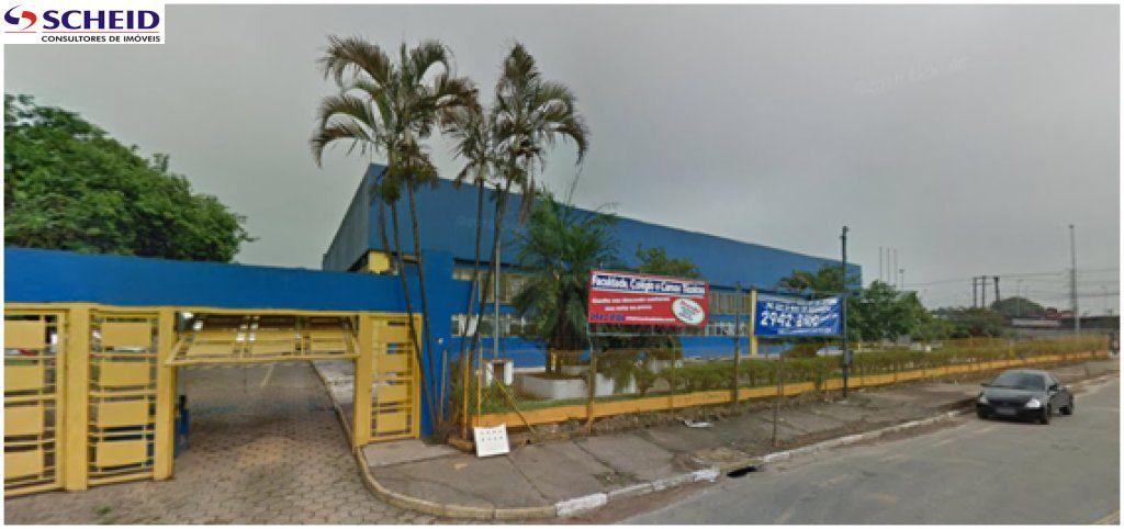 COMERCIAL para Venda - Vila Moreira