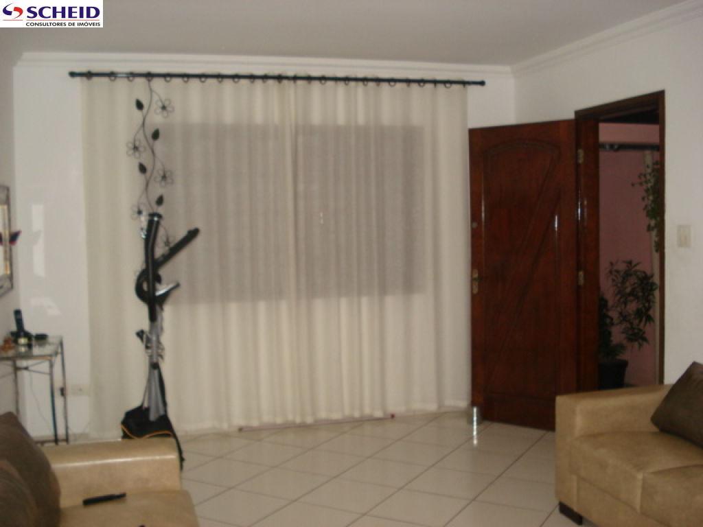 Imóvel: Casa 3 Dorm, Campo Grande, São Paulo (1915880)