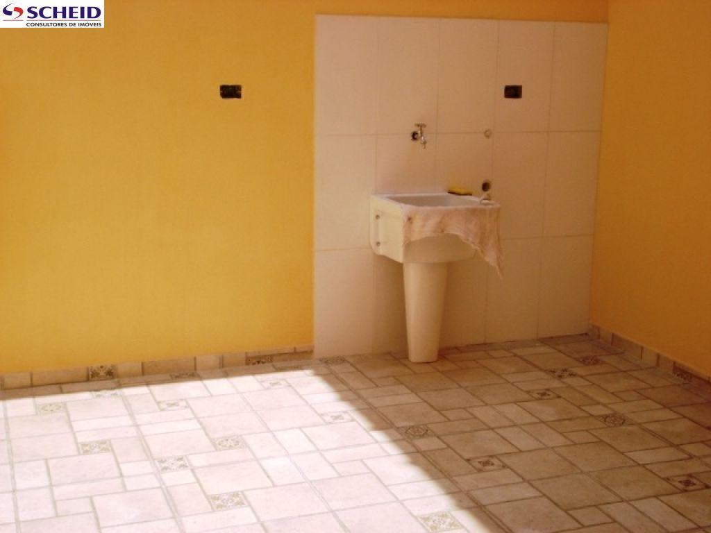 Imóvel: Casa 3 Dorm, Campo Grande, São Paulo (1915883)