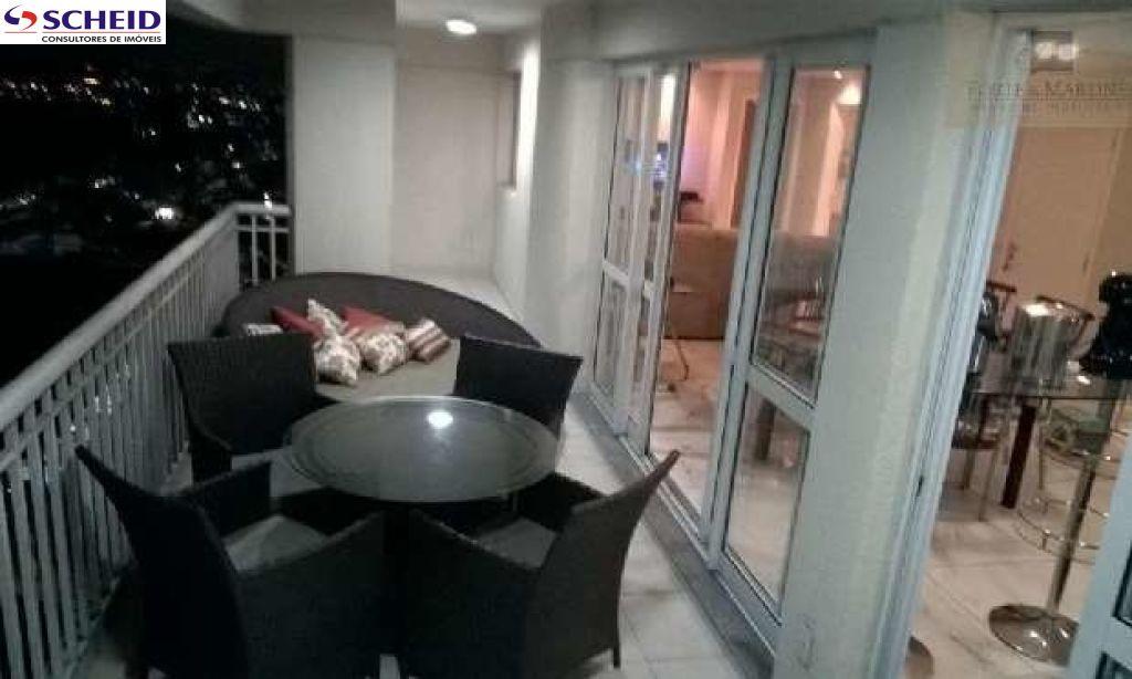Total Imóveis - Apto 2 Dorm, Jardim Marajoara - Foto 6