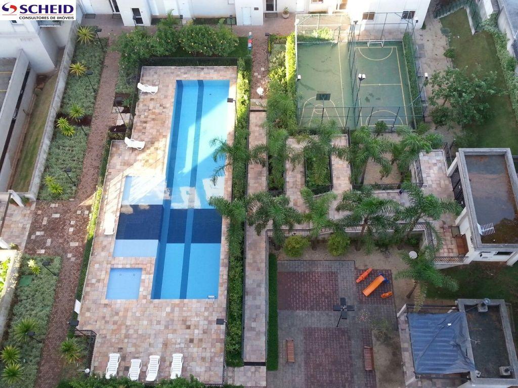 Imagens de #1D7BAE Apartamento de 2 dormitórios à venda em Centro Diadema SP  1024x768 px 3282 Box Acrilico Para Banheiro Centro Sp