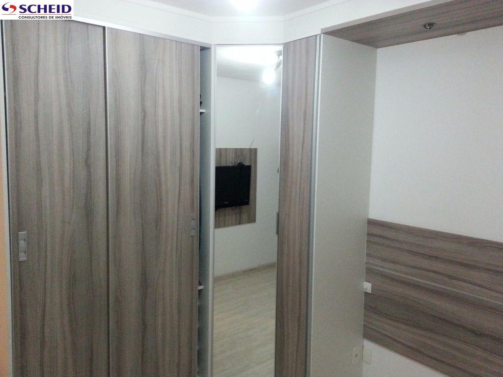 Imagens de #776454  de 2 dormitórios à venda em Centro Diadema SP Moving Imóveis 1024x768 px 2986 Box Banheiro Diadema