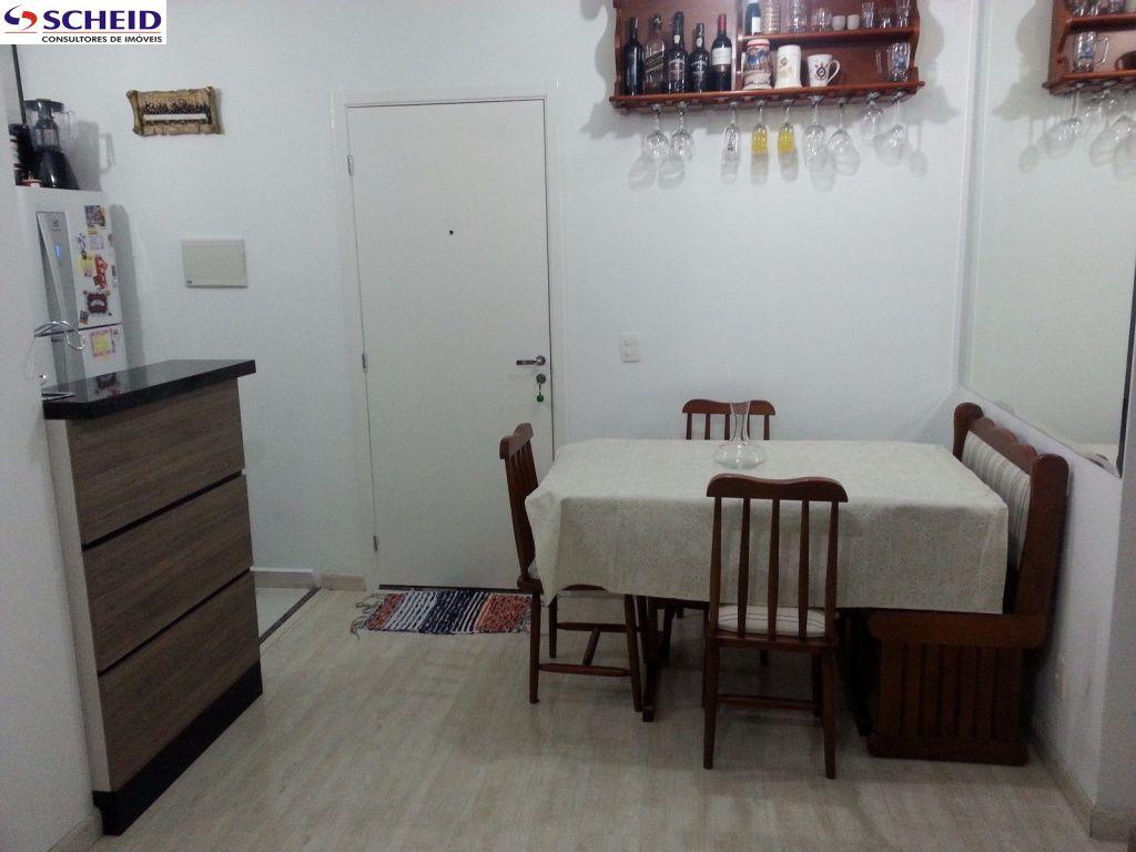 Imagens de #2D2420  de 2 dormitórios à venda em Centro Diadema SP Moving Imóveis 1024x768 px 2986 Box Banheiro Diadema
