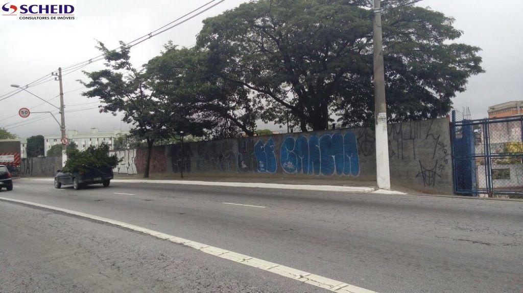 Comercial à venda em Jardim Beatriz, São Paulo - SP