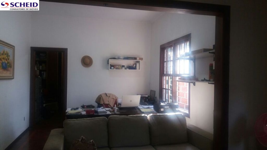 Casa de 2 dormitórios à venda em Alto Da Boa Vista, São Paulo - SP