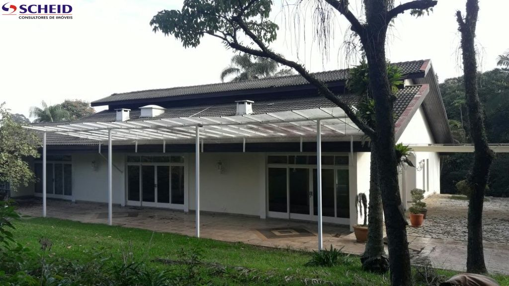 Casa Térrea para Venda - Jardim Dos Estados