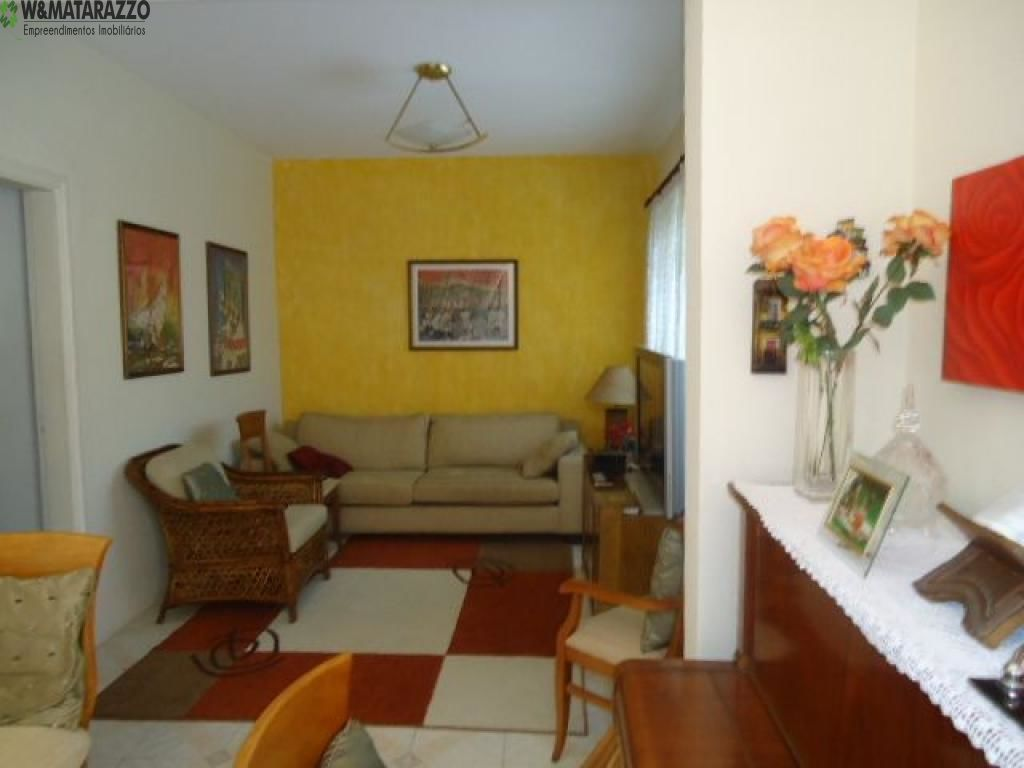 Casa venda/aluguel GRANJA JULIETA - Referência WL178
