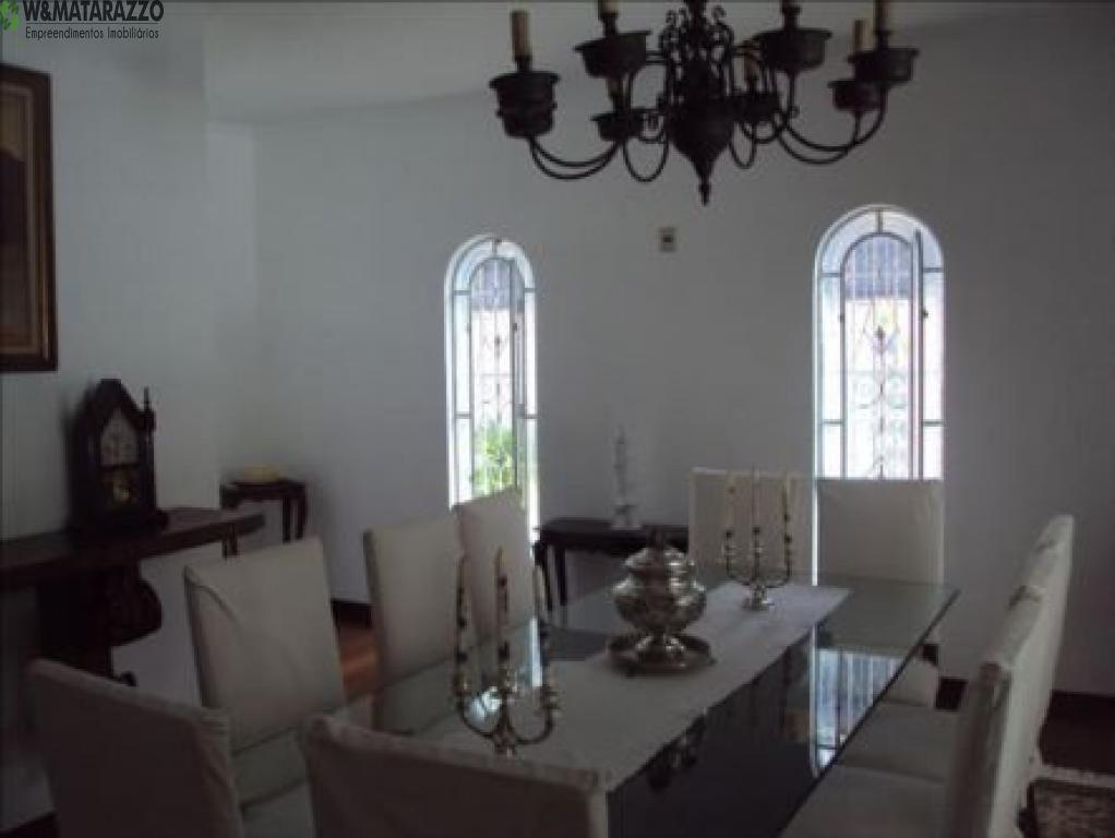 Casa Campo Belo 3 dormitorios 5 banheiros 4 vagas na garagem