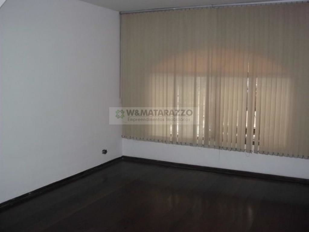 Casa Chácara Santo Antônio (Zona Sul) 3 dormitorios 4 banheiros 2 vagas na garagem