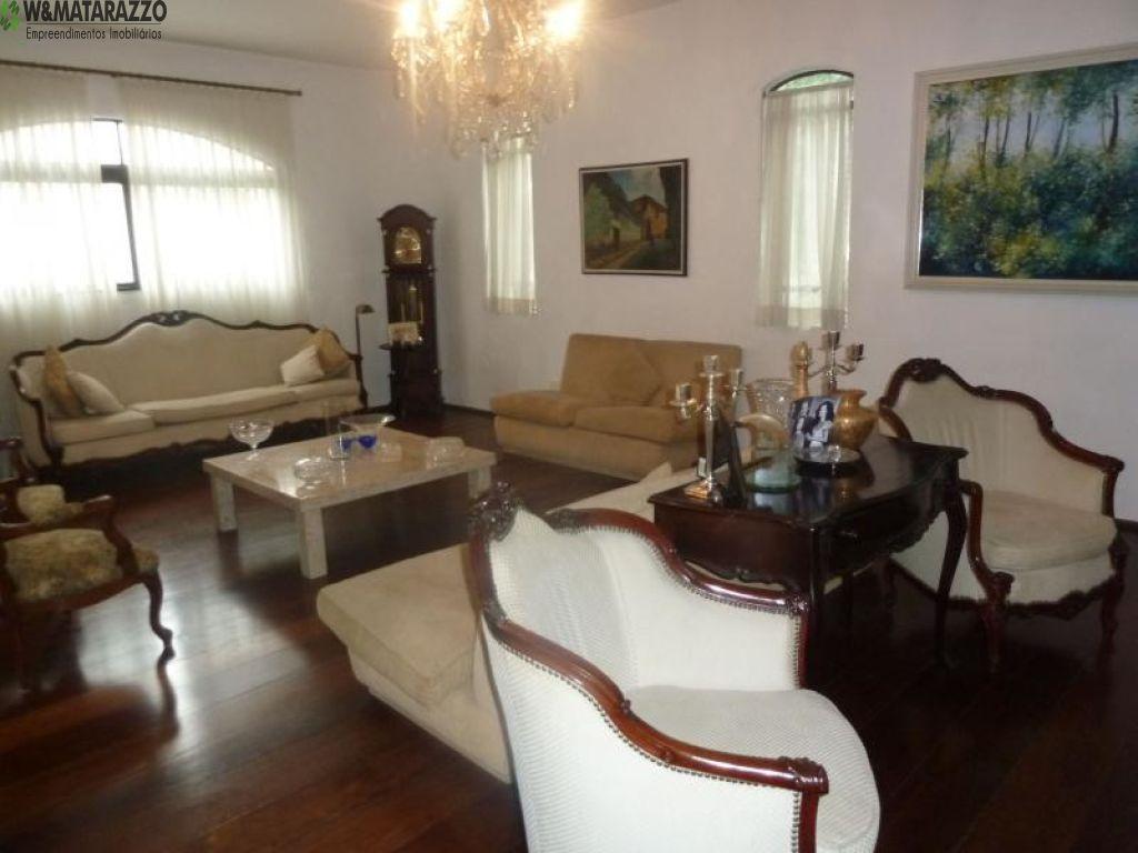 Apartamento Consolação - Referência WL3427