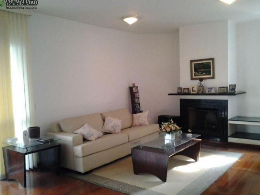 Apartamento venda ACLIMAÇÃO SÃO PAULO