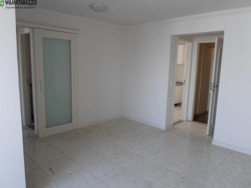 Apartamento Moema 2 dormitorios 2 banheiros 2 vagas na garagem