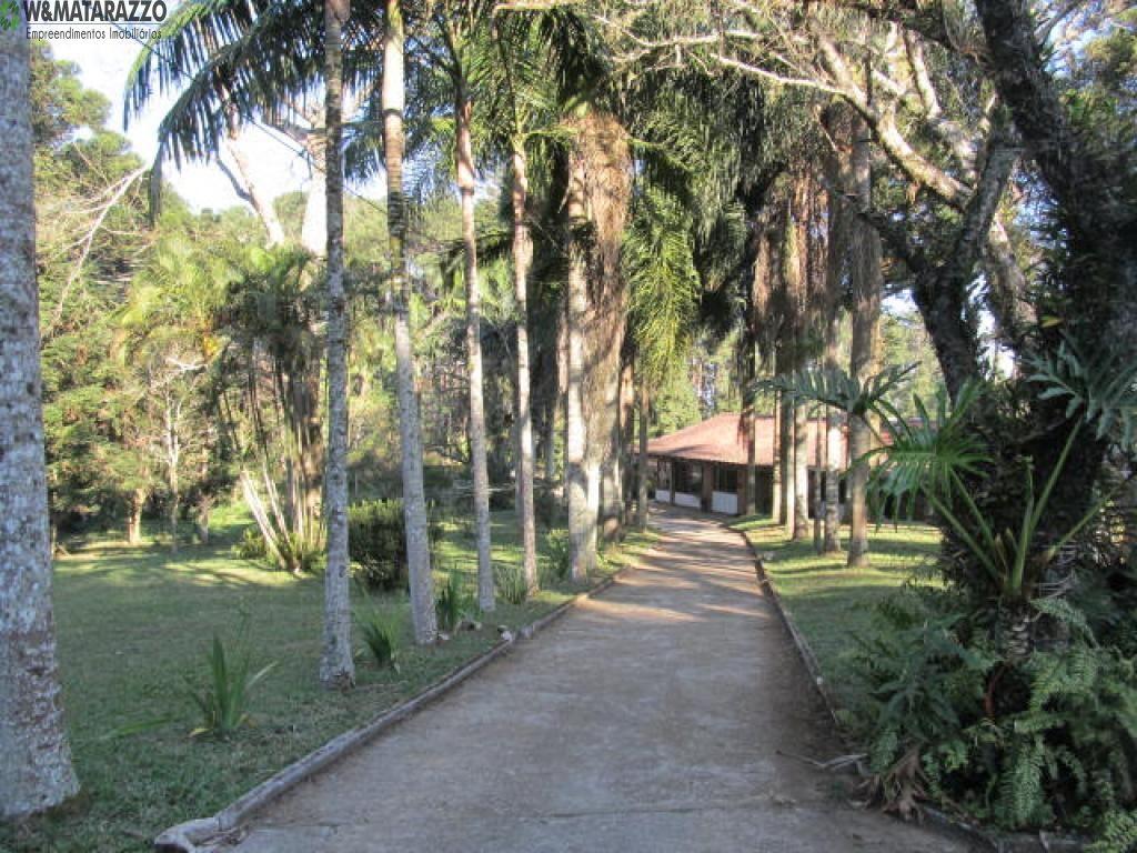 Rural venda - WMatarazzo Imóveis