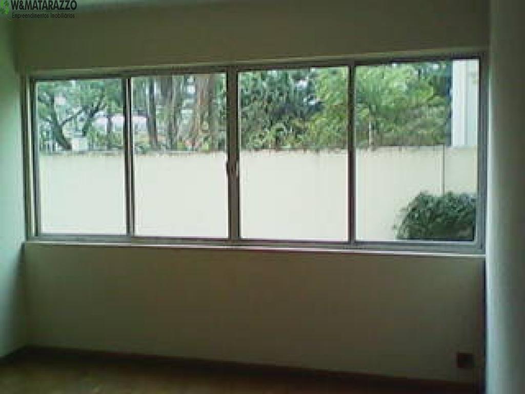 Apartamento Moema - Referência WL3960