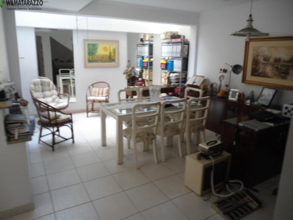 Casa venda CAMPO BELO SÃO PAULO