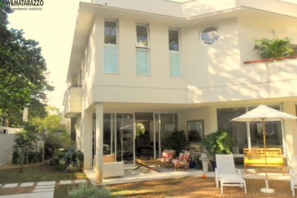 Casa venda - WMatarazzo Imóveis