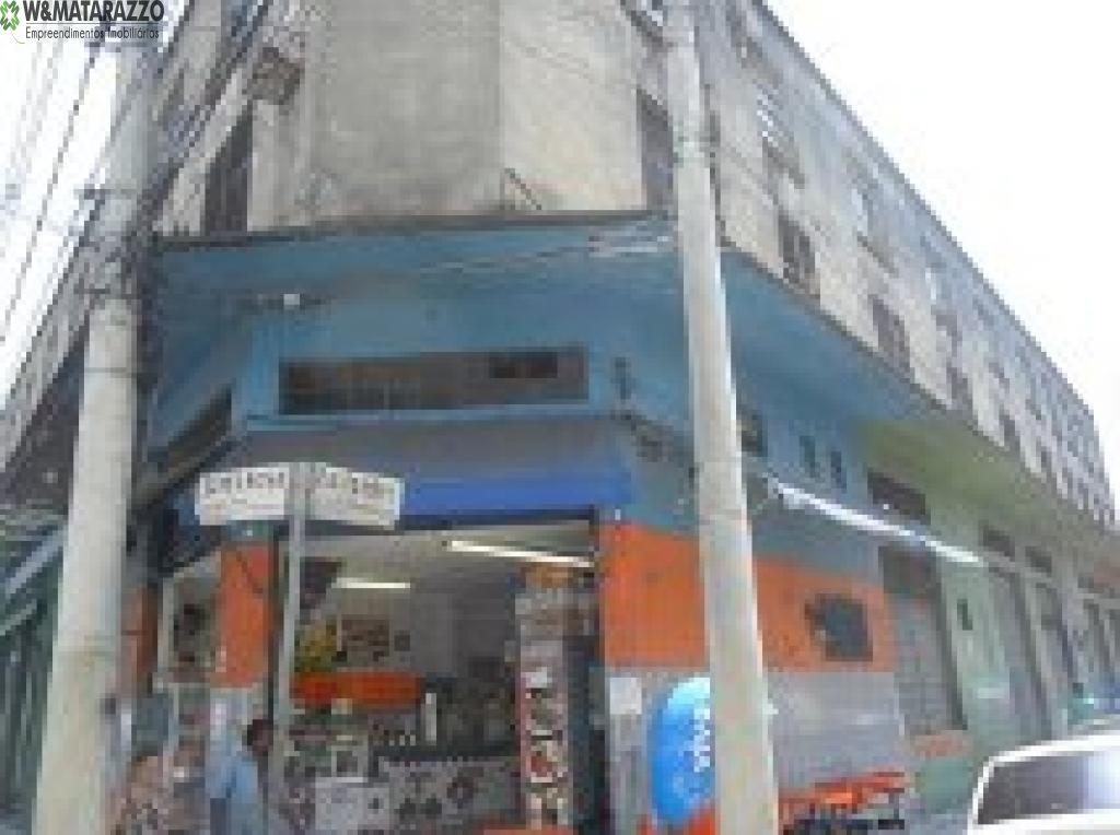 Comercial venda BRÁS SÃO PAULO