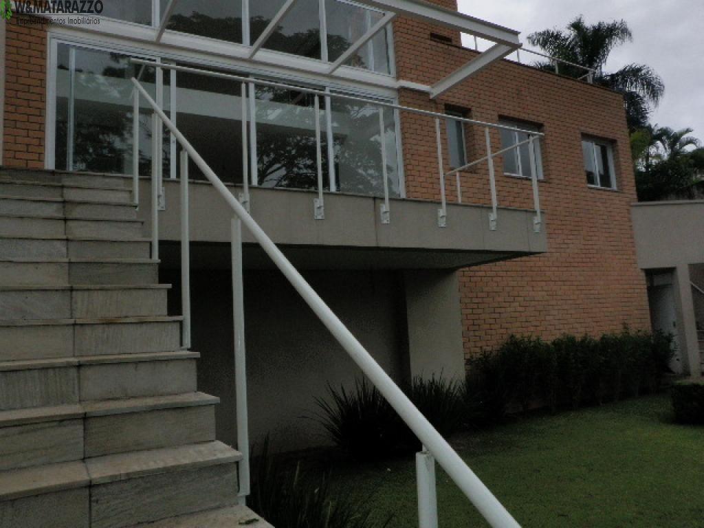 Casa venda MORUMBI SÃO PAULO