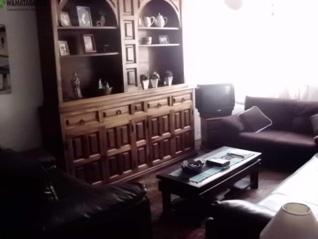Apartamento venda Jardim das Acácias - Referência WL4274