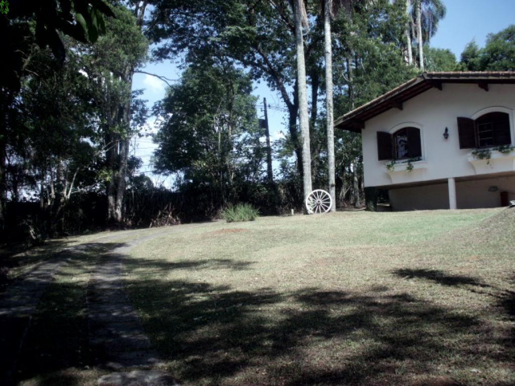 Rural venda CHÁCARA REPRESINHA COTIA