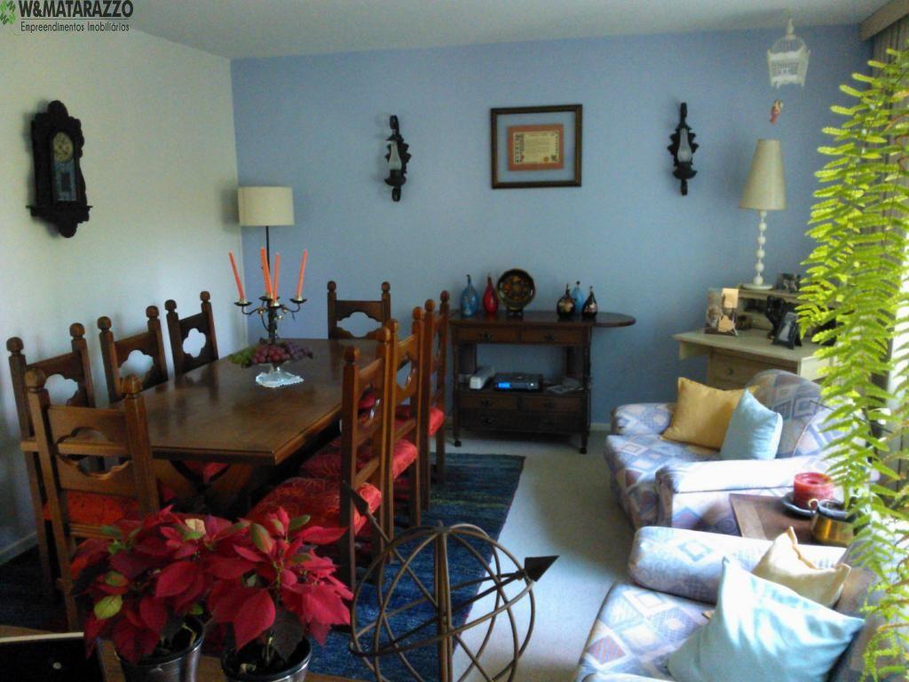 Casa Jardim Petrópolis 3 dormitorios 4 banheiros 4 vagas na garagem